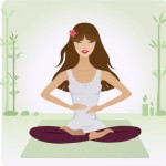Yoga as Weight Loss Exercise?