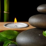 Heat Therapy and Chinese Medicine: 3 Case Studies