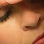 Chinese Medicine and Acupuncture for Migraines