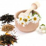 Chinese Traditional Medicine is More Than Acupuncture