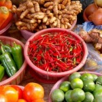 The Benefits of Eating a Plant Based Diet