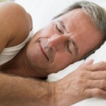 Melatonin as a Natural Treatment for Insomnia?