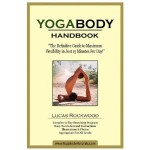 Book Review of The YOGABODY Handbook by Lucas Rockwood