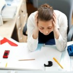 Understanding the Physical Sources of Stress