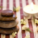 Five Tips from Chinese Medicine for a Balanced Lifestyle