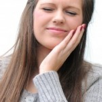 Is Stress One of the Causes of TMJ?