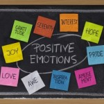Depression and Cultivating an Attitude of Gratitude