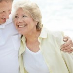 Anti Aging Tips and Your Lifestyle