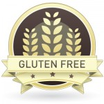 Things You May Have Missed in Your Gluten Free Diet
