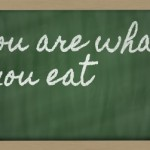 The Link Between Diet and Disease