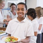 Is There a Link Between School Lunches and Obesity?