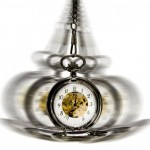 The Truth About Hypnosis for Weight Loss
