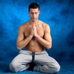 Dispelling Yoga Myths: Yoga for Men?