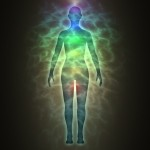 Your Energetic Body – Becoming Aligned with Your Physical Body