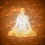 Dispelling Yoga Myths: Yoga and Spirituality