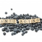 Some Anti Aging Nutrition Facts