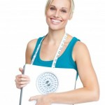 What is Weight Management?