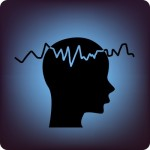 Brainwave Synchronization Compliments Hypnosis