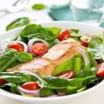 A Top 5 List of Heart Healthy Foods to Add to Your Diet