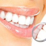 Is There a Link Between Oral Hygiene and Heart Disease?