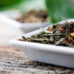 The Healing Power of Chinese Herbs