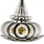 5 Hypnosis Myths Exploded
