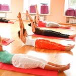 4 Tips for Your First Yoga Class