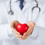 10 Early Warning Signs of a Heart Attack You Should Heed