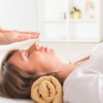 Reiki for Healing – A Personal Journey from Patient to Practitioner