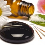 Acupuncture – The Oldest Healing Art