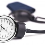 Hypnosis to Lower Blood Pressure?