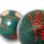 The Mystery of Qigong