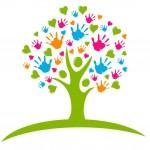 A Caregiver Needs Your Help
