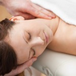 Craniosacral Therapy 101
