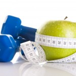 Why Do Some Weight Loss Programs Work?
