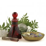Top 4 Reasons Why You Should Pursue Holistic Health