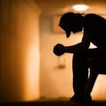 EFT for Depression