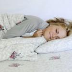 EFT for Insomnia