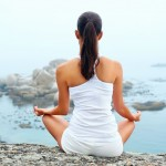 Meditation for Health and Healing