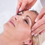 Acupuncture for Headaches?