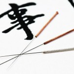 A Case Study for Weight Loss Acupuncture