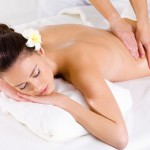 Massage for Sciatica can Effectively Reduce Pain