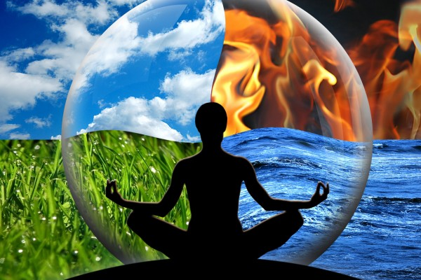 Sound Healing for Stress