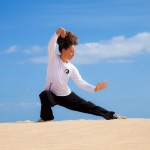 Does Qigong Work