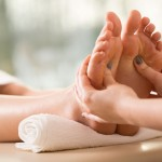 Does Reflexology Really Work?