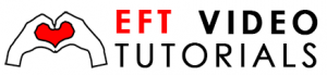 eft-heart-logo