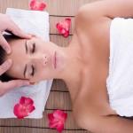 5 Health Benefits of Massage