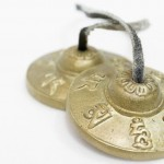 The Scientific Basis for Sound Healing
