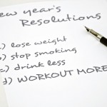 Are your New Year Resolutions Already Broken?
