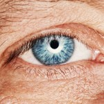 Is Eyelid Surgery Right For You?